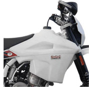 Husqvarna TE250-510 Safari Trail Tank
