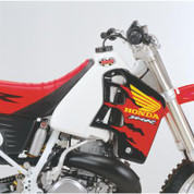 1989-1990 Honda CR125 3.6G IMS Fuel Tank