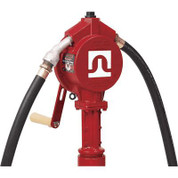 Fill-Rite Rotary Hand Pump, Model# FR112NT