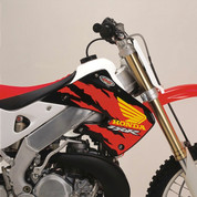 1997-1999 Honda CR250 3.0G IMS Fuel Tank