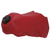 1992-1996 Honda CR250 3.2G IMS Fuel Tank