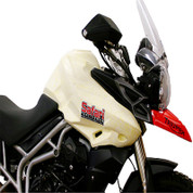 Triumph Tiger 800XC Safari Fuel Tank