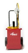 Gas Caddy 20 Gallon Models GC-20R