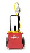 Gas Caddy 15 Gallon Models GC-15R