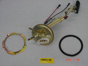 1985-1986 Ford Full-Size Pickup 19 G without pump Sending Unit 2
