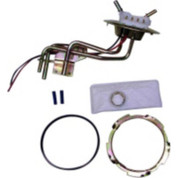 1985-1986 Ford Full-Size Pickup 19 gallon With Pump Sending Unit 2