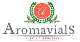 www.aromavials.com
