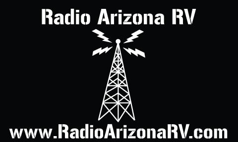 Radio Arizona RV - Information at Your Finger Tips