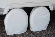 Tire Savers - Size M/H & Travel Trailer Sizes