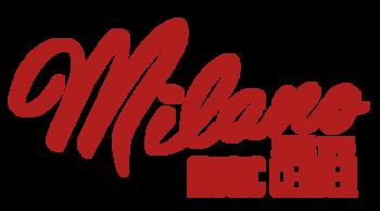 Milano Music Center