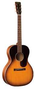 Martin 0017L Acoustic Guitar