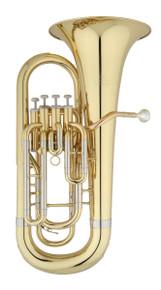 Eastman EEP421 Euphonium