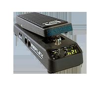 Source Audio SA163 Reflex Universal Expression Controller