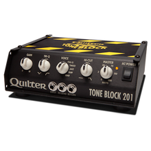Quilter TB201-Head ToneBlock201