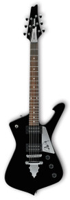Ibanez PS40 Paul Stanley