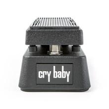 Dunlop Cry Baby Mini Wah