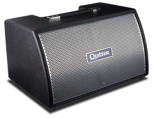 Quilter Frontliner 2x8W Extension Cabinet