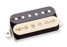 Seymour Duncan PEARLY GATES BRIDGE SH-PG1B Zebra