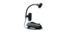 Shure PGA98H-XLR Condenser Microphone