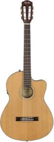 Fender® CN-140SCE