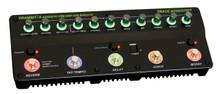 Trace Elliot Transit™ A Acoustic Pre-amp & Effects
