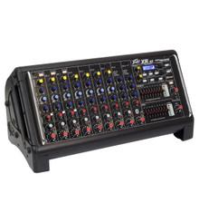 Peavey XR®-AT Powered Mixer