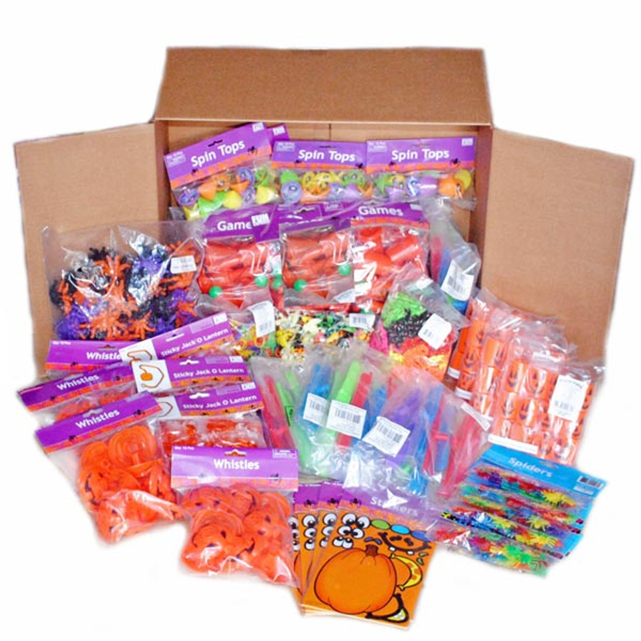 Bulk Prize Toys : Bulk fall festival toys and prizes more than