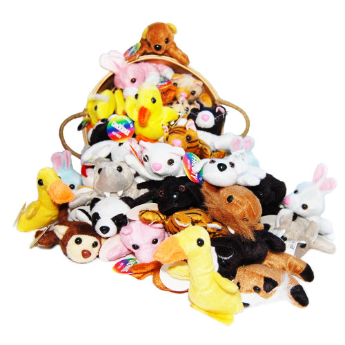 Bulk Prize Toys : Bulk carnival toys canada wow