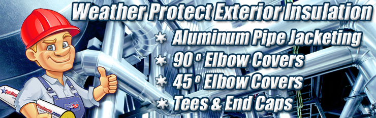 aluminum-jacketing-banner.png