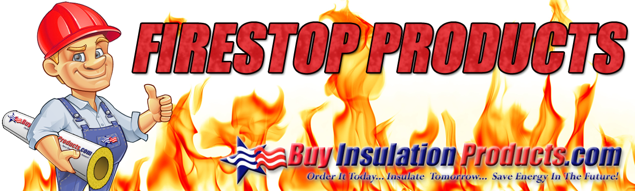 firestop-products-banner.png