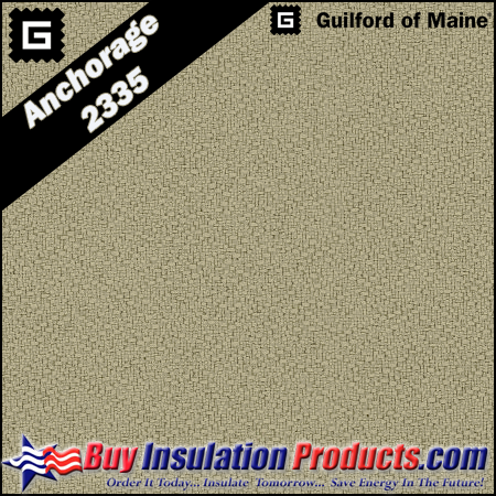 Cost savings in building diy acoustic panels buy for Thermafiber insulation prices