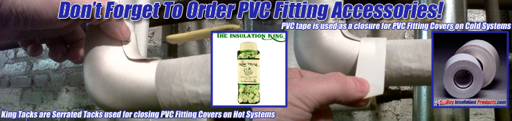 pvc-accessory-banner.png