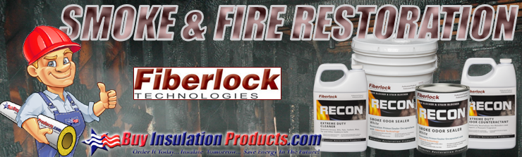 smoke-and-fire-restoration-category-banner.png
