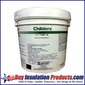 Childers Chil-Perm WB CP-35