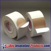 ASJ Discs / FSK Squares Tape