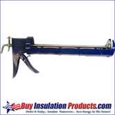 29oz Caulk Gun