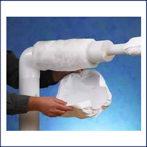 Reusable Valve Wraps Buy Insulation Products