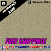 Guilford of Maine Anchorage Acoustic Fabric