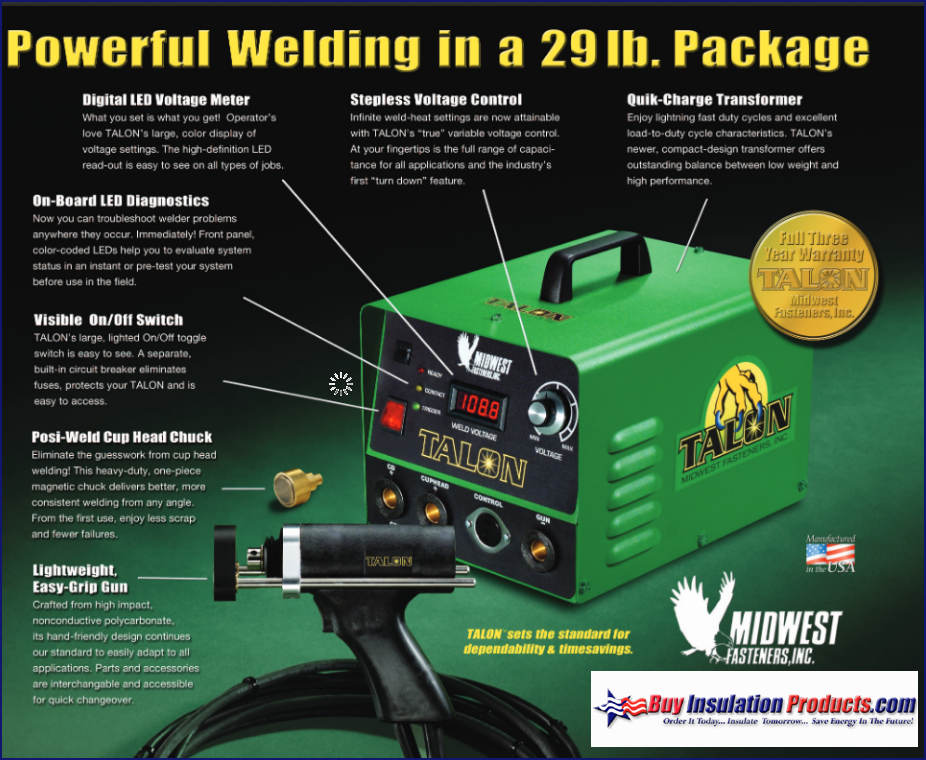 unit 28 project Mechanical trades persons coded welders, tig, mig, stick machine overhauls project management.