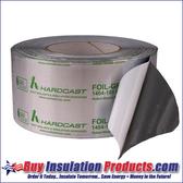 Hardcast Foil-Grip 1404-181BFX Mastic Sealant Tape