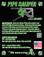 Pipe Caliper Instructions