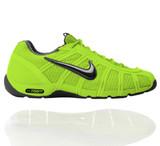 Nike Air Zoom Fencer Volt / Sequoia