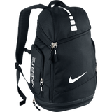 Nike Hoops Elite Max Air Team Backpack -  Black