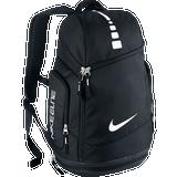 Nike Hoops Elite Max Air Team Backpack, Black