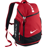 Nike Hoops Elite Max Air Team Backpack -  University Red