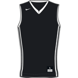 Nike National Jersey - Black/White