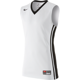 Nike National Jersey - White/Black
