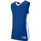 Nike National Jersey, Royal/White