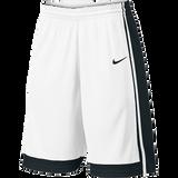 Nike National Short - White/Black