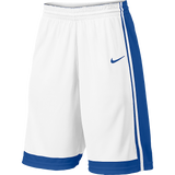 Nike National Short - White/Royal